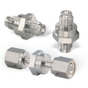 Hy-Lok check & relief valve_large