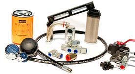 hydraulics-sp-2
