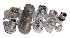 hydraulics-sp