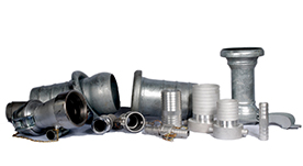 industrial-fittings-sp(1)